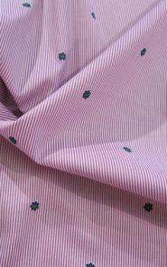 Ткань сорочечная 27-5/535 по выгодной стоимости в Екатеринбурге