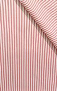 Ткань сорочечная 27-5/621 по выгодной стоимости в Екатеринбурге