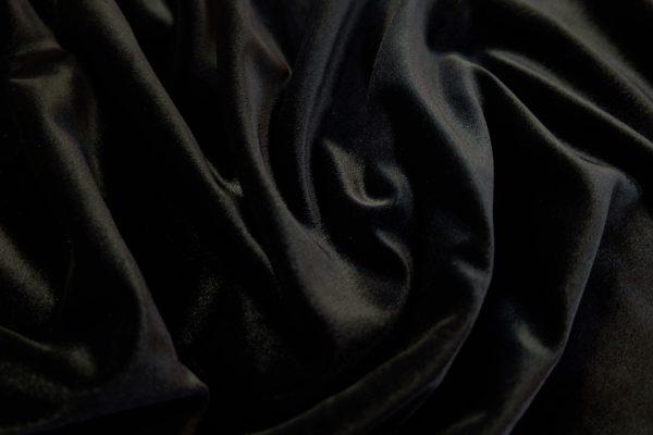 Бархат стрейч 04-12/154 по выгодной стоимости в Екатеринбурге