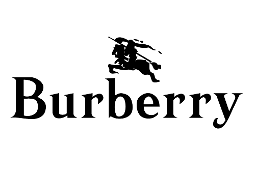 Buberry