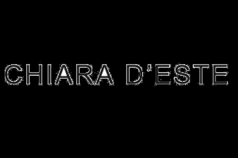 Chiara d'Este