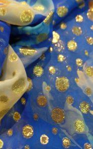 Шифон Costume National 30-5/486 по выгодной стоимости в Екатеринбурге