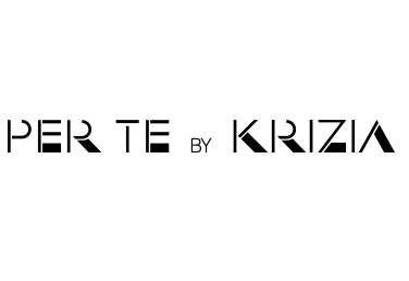 Per Te By Krizia