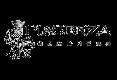 Piacenza Casmere