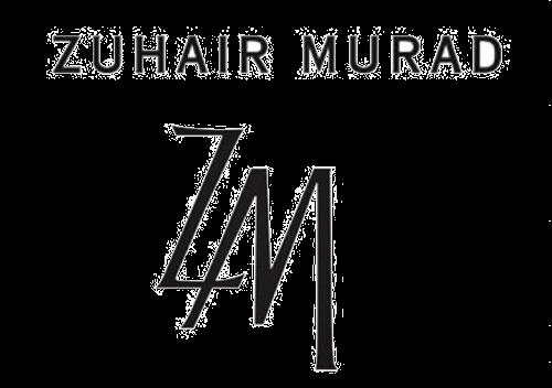 Zuxair Murad