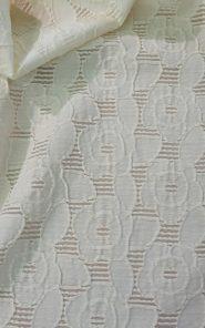 Ткань плательно-блузочная 07-3/668 по выгодной стоимости в Екатеринбурге