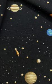 Ткань плательная Salvatore Ferragamo 07-3/744 по выгодной стоимости в Екатеринбурге