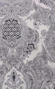 Ткань костюмно-плательная 07-4/323 по выгодной стоимости в Екатеринбурге