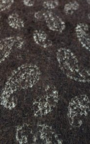 Ткань костюмная 07-4/430 по выгодной стоимости в Екатеринбурге
