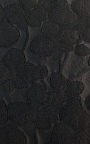 Жаккард 12-2/377 по выгодной стоимости в Екатеринбурге