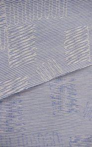 Ткань сорочечная 27-5/606 по выгодной стоимости в Екатеринбурге