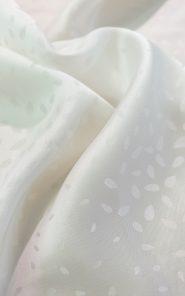 Ткань блузочная 28-5/168 по выгодной стоимости в Екатеринбурге