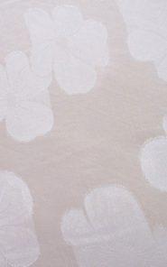 Ткань плательно-блузочная 31-5/58 по выгодной стоимости в Екатеринбурге