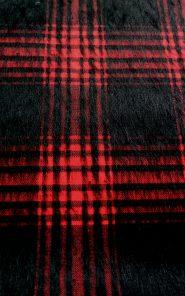 Ткань пальтовая 39-4/770 по выгодной стоимости в Екатеринбурге
