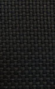 Ткань костюмная 07-3/783 по выгодной стоимости в Екатеринбурге