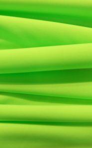 Термоткань Asid Lime 37-12/31 по выгодной стоимости в Екатеринбурге