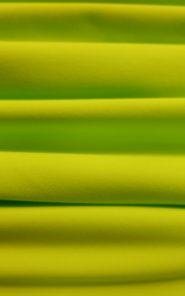 Термоткань Green Flach облегченная 37-12/27 по выгодной стоимости в Екатеринбурге