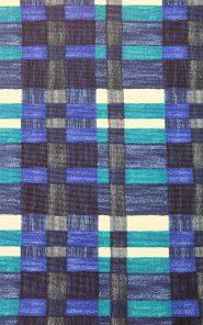 Ткань костюмная Armani 07-4/388 по выгодной стоимости в Екатеринбурге