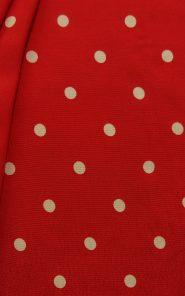Ткань плательная Christian Dior 07-3/743 по выгодной стоимости в Екатеринбурге
