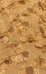 Ткань костюмная Christian Dior 07-4/387 по выгодной стоимости в Екатеринбурге