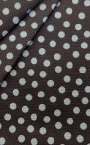 Ткань костюмная  Christian Dior 07-4/420 по выгодной стоимости в Екатеринбурге