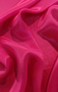Перлшифон Elektric pink 05-12/18 по выгодной стоимости в Екатеринбурге