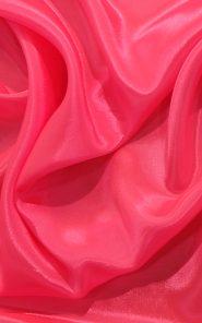 Перлшифон Flo pink 05-12/22 по выгодной стоимости в Екатеринбурге