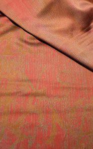 Ткань плательно-блузочная Jota+Ge купон 1,73м 18-8/14 по выгодной стоимости в Екатеринбурге