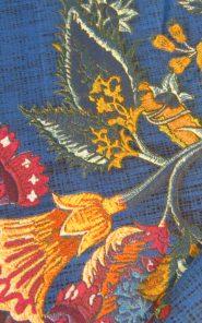 Ткань костюмно-плательная Just Covalli 07-3/339 по выгодной стоимости в Екатеринбурге