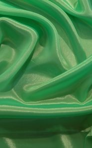 Перлшифон Mint 05-12/08 по выгодной стоимости в Екатеринбурге