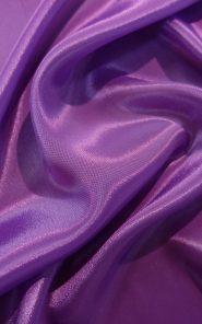 Перлшифон Purple 05-12/16 по выгодной стоимости в Екатеринбурге