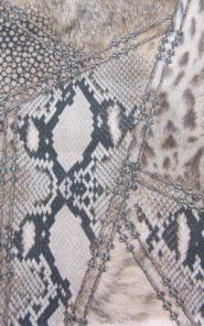 Ткань плательная Roberto Cavalli 07-3/576 по выгодной стоимости в Екатеринбурге