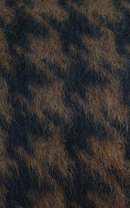Ткань пальтовая 29-7/374 по выгодной стоимости в Екатеринбурге