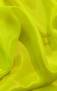 Перлшифон Tropic lime 05-12/05 по выгодной стоимости в Екатеринбурге