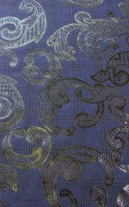 Ткань костюмная Vitale Barberis Canonico 29-4/772 по выгодной стоимости в Екатеринбурге
