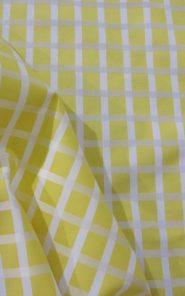 Ткань сорочечная 07-3/529 по выгодной стоимости в Екатеринбурге