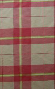 Ткань сорочечная 27-5/445 по выгодной стоимости в Екатеринбурге