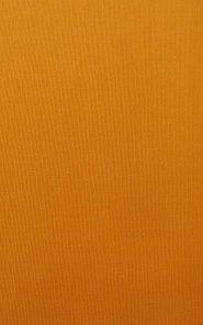 Ткань сорочечная 27-5/493 по выгодной стоимости в Екатеринбурге