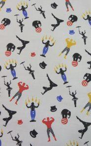 Ткань сорочечная 27-5/628 по выгодной стоимости в Екатеринбурге