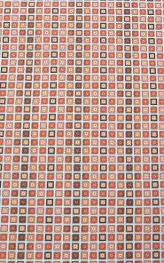 Ткань сорочечная 27-5/633 по выгодной стоимости в Екатеринбурге