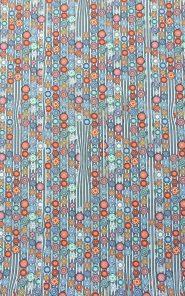 Ткань сорочечная 27-5/634 по выгодной стоимости в Екатеринбурге