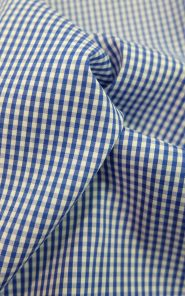 Ткань сорочечная 27-5/638 по выгодной стоимости в Екатеринбурге