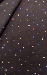 Ткань плательно-блузочная Aspesi 27-5/657 по выгодной стоимости в Екатеринбурге