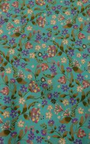 Ткань плательная Cacharel 27-3/480 по выгодной стоимости в Екатеринбурге