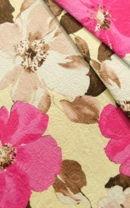 Ткань костюмная Christian Dior 27-4/493 по выгодной стоимости в Екатеринбурге