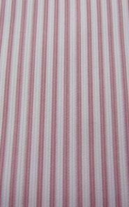 Ткань костюмно-плательная 07-3/452 по выгодной стоимости в Екатеринбурге