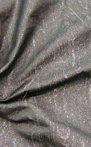 Ткань костюмная 07-4/64 по выгодной стоимости в Екатеринбурге