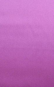 Ткань  костюмно-плательная 27-4/316 по выгодной стоимости в Екатеринбурге