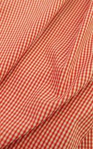 Ткань сорочечная 27-5/640 по выгодной стоимости в Екатеринбурге