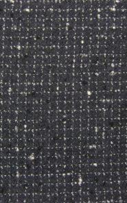 Ткань костюмная двухсторонняя 29-4/794 по выгодной стоимости в Екатеринбурге